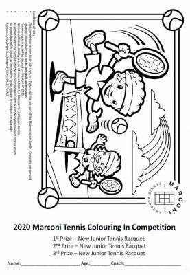 2020_ColourCompetition
