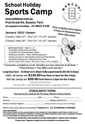 Sports_Camp_Form_January_2021